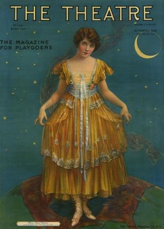 thetheatreseptember1915f